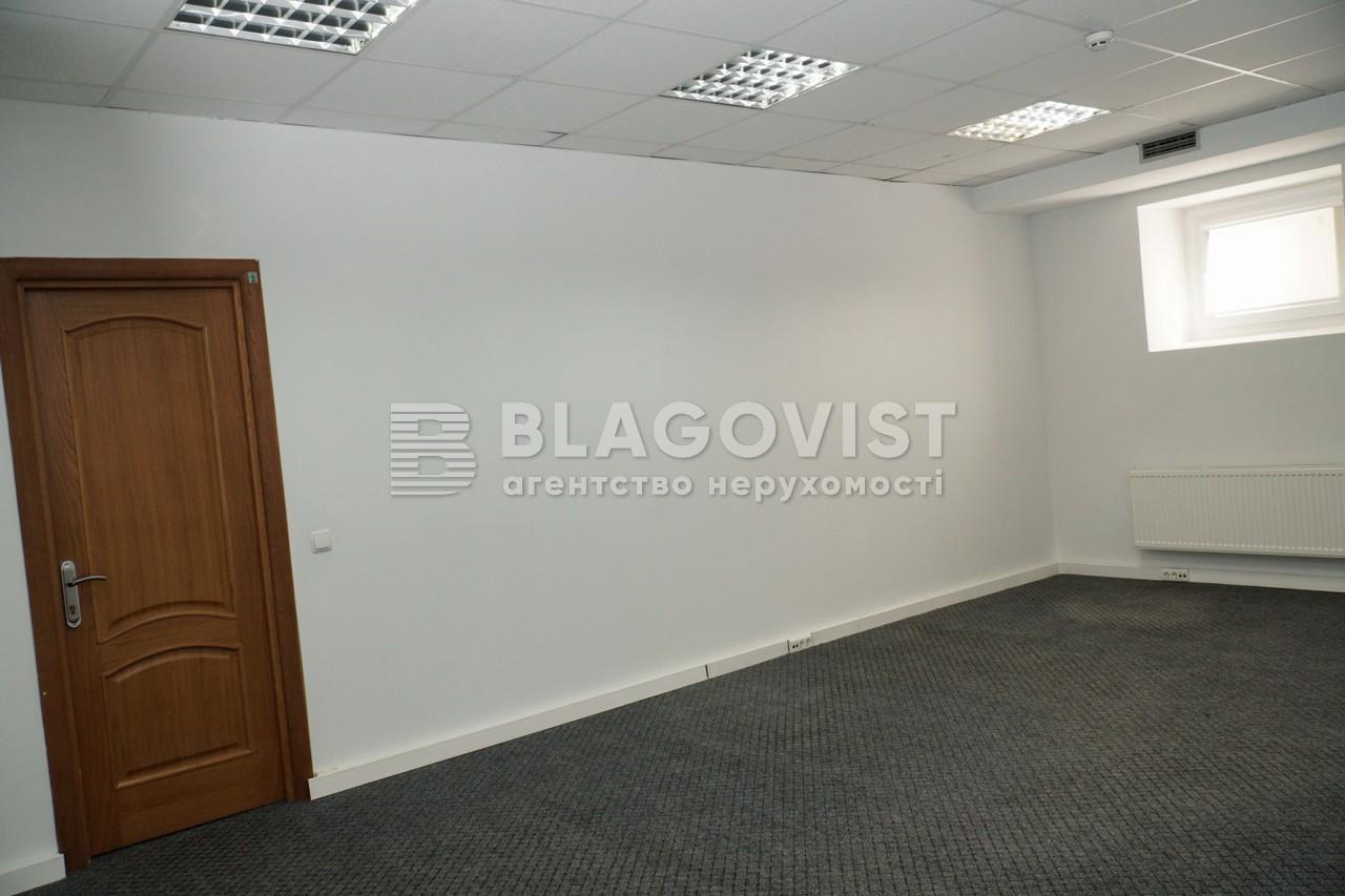 Офис, D-34054, Игоревская, Киев - Фото 6