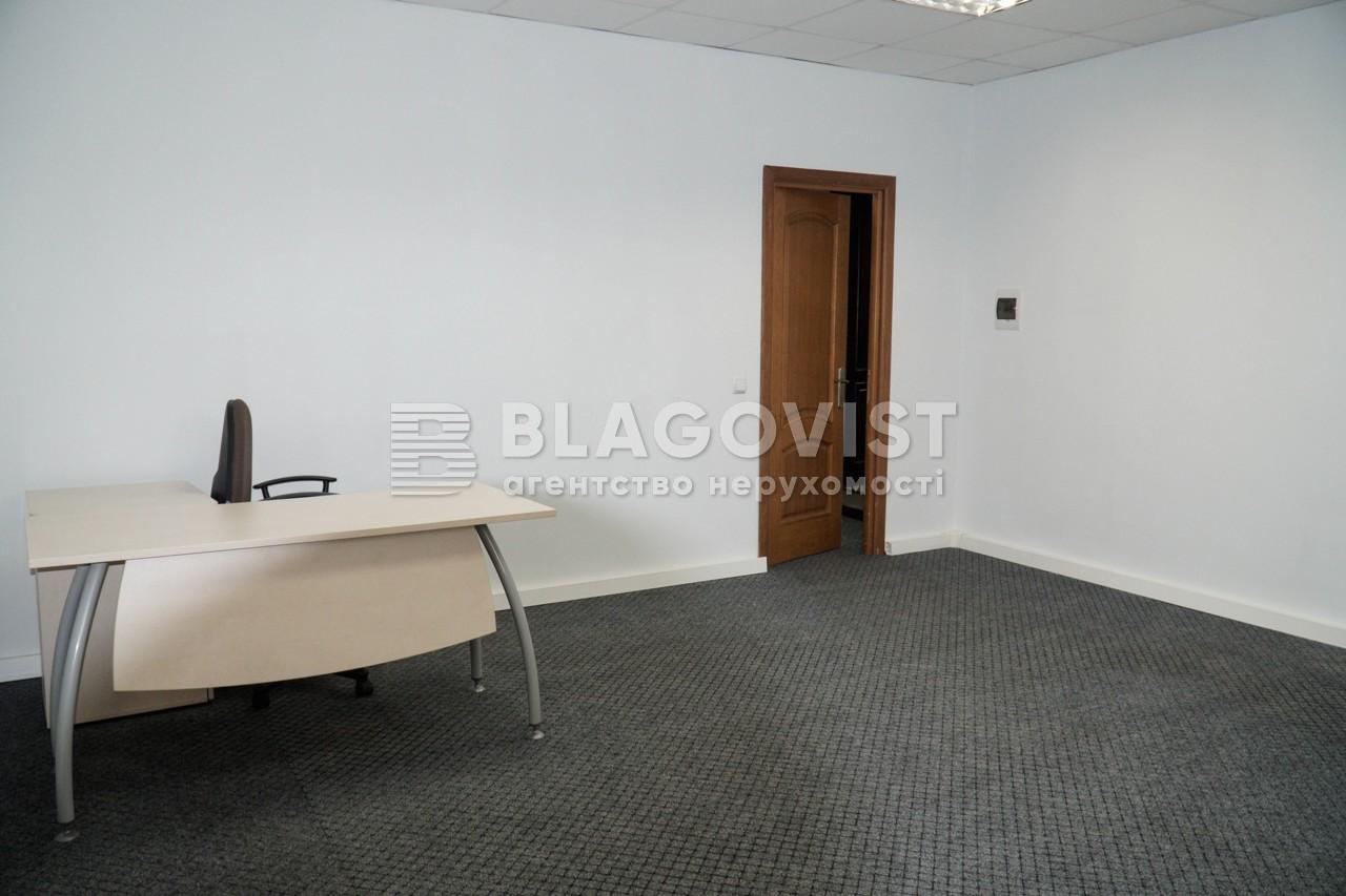 Офис, D-34054, Игоревская, Киев - Фото 5