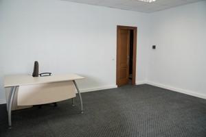 Office, Ihorivska, Kyiv, D-34054 - Photo 5