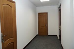 Office, Ihorivska, Kyiv, D-34054 - Photo 7