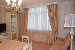 Квартира Краснопольская, 2г, Киев, F-41723 - Фото 6