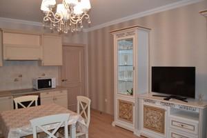 Квартира Краснопольская, 2г, Киев, F-41723 - Фото 5