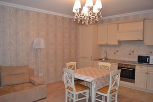 Квартира Краснопольская, 2г, Киев, F-41723 - Фото 9