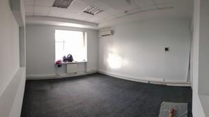 Офис, Игоревская, Киев, Z-322333 - Фото 6