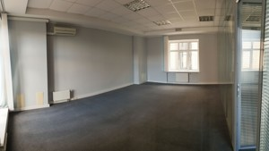 Офис, Игоревская, Киев, Z-322333 - Фото 11