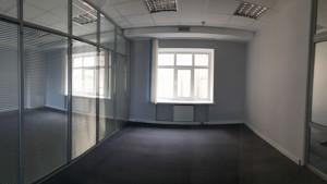 Офис, Игоревская, Киев, Z-322333 - Фото 8