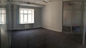 Офис, Игоревская, Киев, Z-322333 - Фото 9