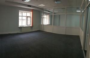 Офис, Игоревская, Киев, Z-322333 - Фото 10