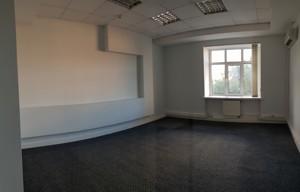Офис, Игоревская, Киев, Z-322333 - Фото 12