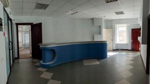 Офис, Игоревская, Киев, Z-322333 - Фото 18