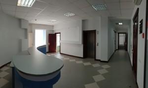 Офис, Игоревская, Киев, Z-322333 - Фото 19