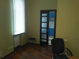 Офис, Шелковичная, Киев, J-5139 - Фото 7
