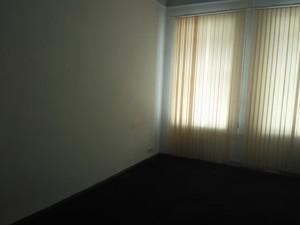 Офіс, Межигірська, Київ, R-25089 - Фото3