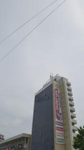 Офіс, Бандери Степана просп. (Московський просп.), Київ, B-99168 - Фото