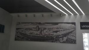 Офис, Бандеры Степана просп. (Московский просп.), Киев, B-99168 - Фото 9
