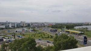 Офис, Бандеры Степана просп. (Московский просп.), Киев, B-99168 - Фото 43