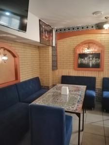 Нежитлове приміщення, Чоколівський бул., Київ, Z-588269 - Фото 3