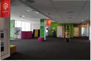Офис, Новоконстантиновская, Киев, R-26433 - Фото 4