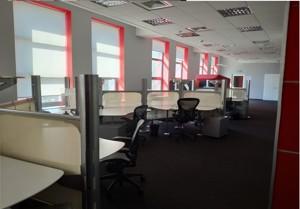 Офис, Новоконстантиновская, Киев, R-26433 - Фото 18