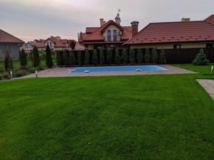 Дом Рославичи, Z-589848 - Фото 33