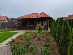Дом Рославичи, Z-589848 - Фото 35