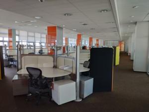 Офис, Новоконстантиновская, Киев, R-26433 - Фото 16