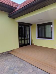 Дом Рославичи, Z-589848 - Фото 30
