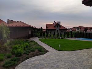 Дом Рославичи, Z-589848 - Фото 36