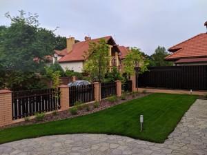 Дом Рославичи, Z-589848 - Фото 38