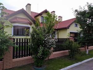 Дом Рославичи, Z-589848 - Фото 40