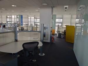 Офис, Новоконстантиновская, Киев, R-26433 - Фото 17