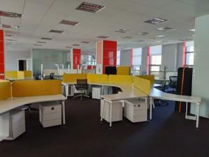 Офис, Новоконстантиновская, Киев, R-26433 - Фото 13