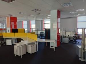 Офис, Новоконстантиновская, Киев, R-26433 - Фото 12