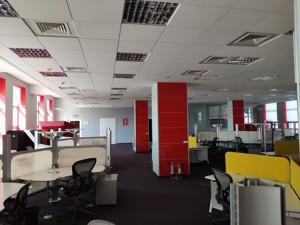 Офис, Новоконстантиновская, Киев, R-26433 - Фото 15
