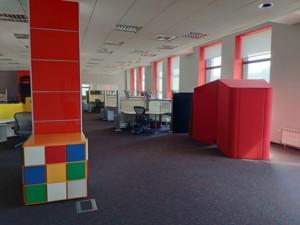 Офис, Новоконстантиновская, Киев, R-26433 - Фото 9
