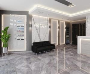 Коммерческая недвижимость, P-25809, Гришко Михаила, Дарницкий район
