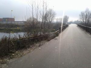 Земельна ділянка Берегова, Вишеньки, A-110186 - Фото 4