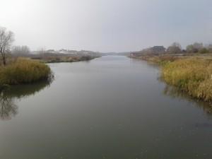 Земельна ділянка Берегова, Вишеньки, A-110186 - Фото 5