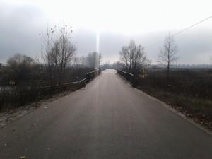 Земельна ділянка Берегова, Вишеньки, A-110186 - Фото 6