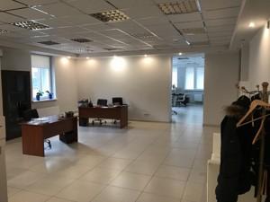 Офис, Борщаговская, Киев, Z-447718 - Фото 4