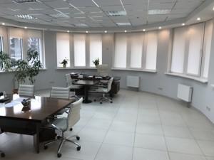 Офис, Борщаговская, Киев, Z-447718 - Фото 5