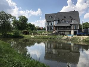 Будинок Крюківщина, P-21144 - Фото