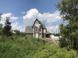 Будинок Крюківщина, P-21144 - Фото 15
