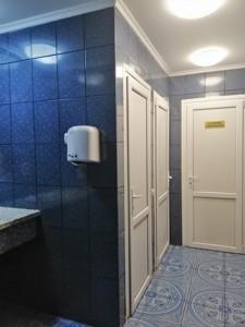 Нежитлове приміщення, Чоколівський бул., Київ, Z-588269 - Фото 13