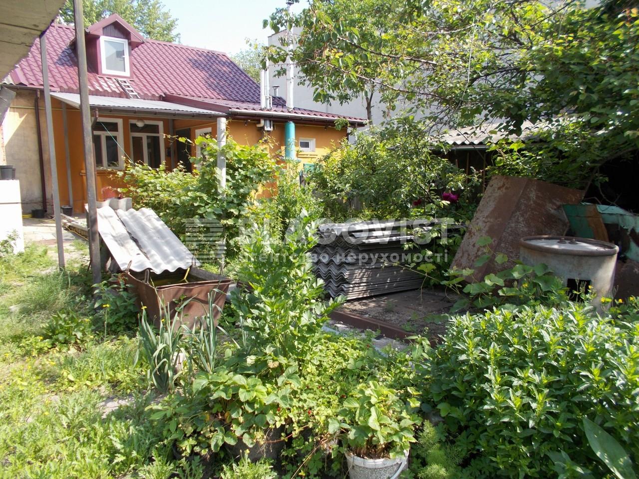 Квартира A-110189, Дашавская, 35, Киев - Фото 6