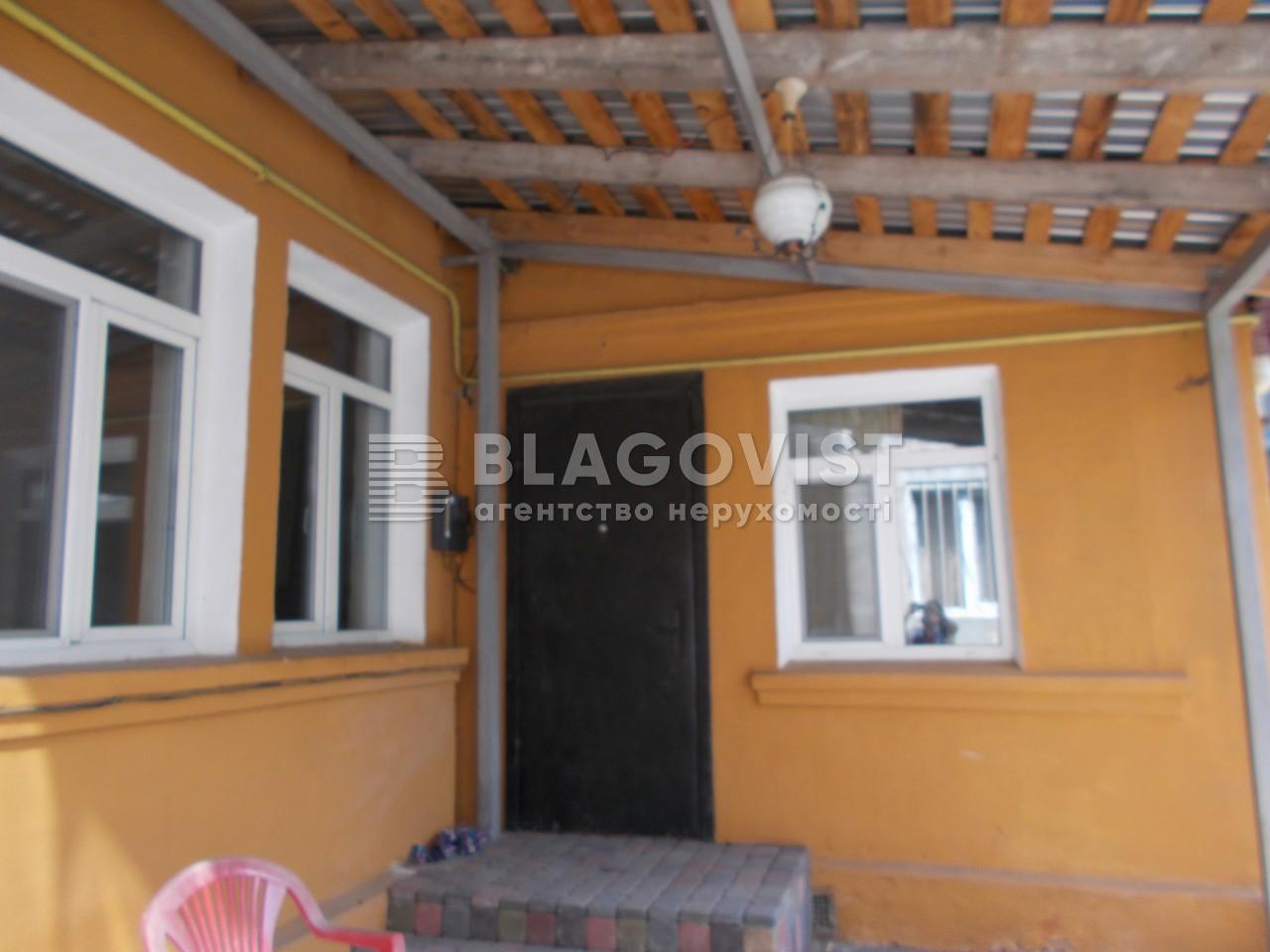 Квартира A-110189, Дашавская, 35, Киев - Фото 17