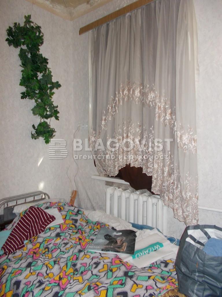 Квартира A-110189, Дашавская, 35, Киев - Фото 9