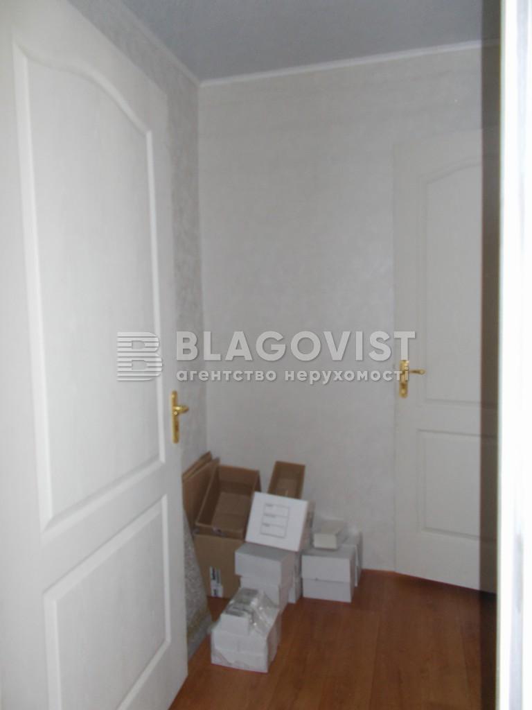 Квартира A-110189, Дашавская, 35, Киев - Фото 11