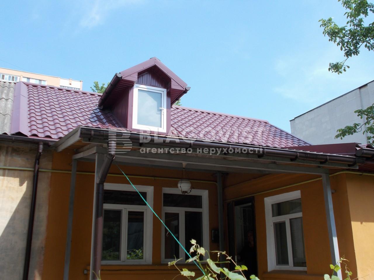 Квартира A-110189, Дашавская, 35, Киев - Фото 1