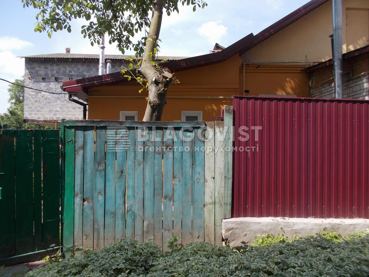Квартира A-110189, Дашавская, 35, Киев - Фото 2